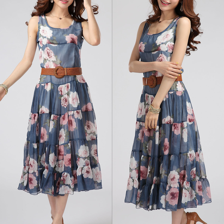 Smart Casual Dresses