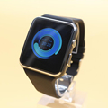 2016 New X6 Bluetooth Smart Watch For IOS Iphone xiaomi Sumsung Android Phone Support Camera FM