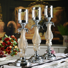 Pearl mousse home decoration fashion mousse decoration wedding mousse(China (Mainland))