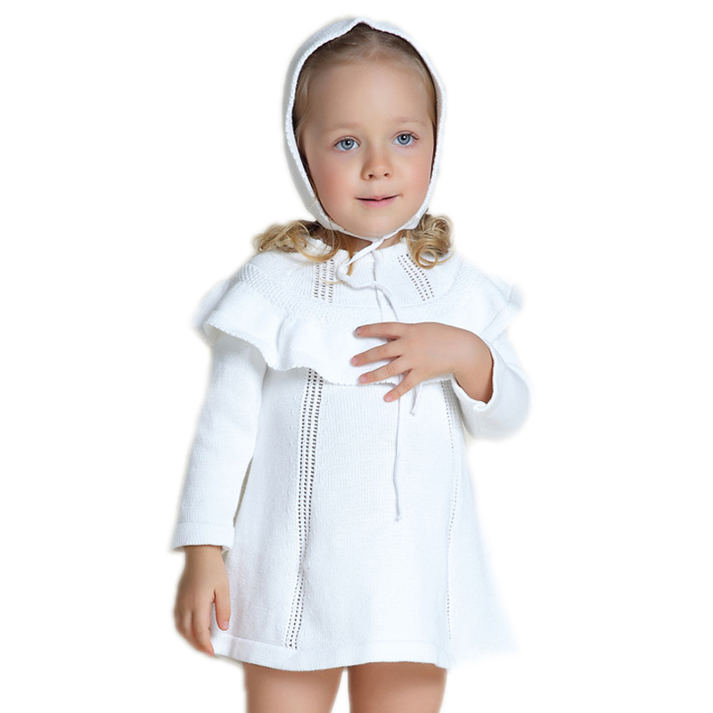 baby girl dresses. Every baby girl needs cute baby dresses! From casual dresses to fancy dresses, party dresses to rompers, there's a baby girl dress for every day.