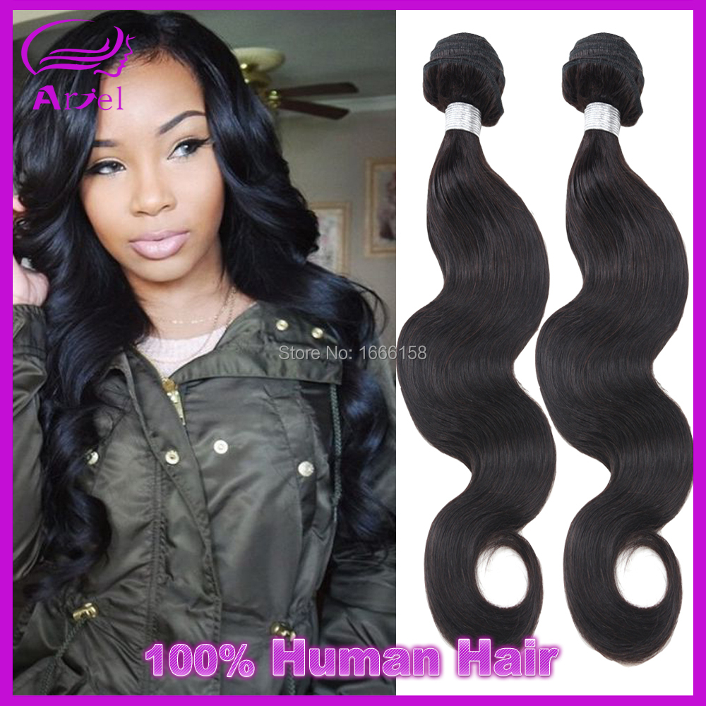 Peruvian Hair Weave Websites 75