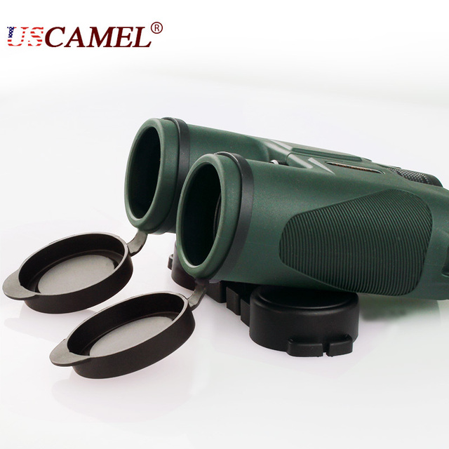 USCAMEL Military HD 10×42 Professional Binoculars