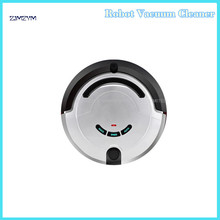Buy MINI Robot Vacuum Cleaner intelligent Robot Vacuum Cleaner Home Sensor household cleaning machine automatic vacuum cleaner for $151.55 in AliExpress store