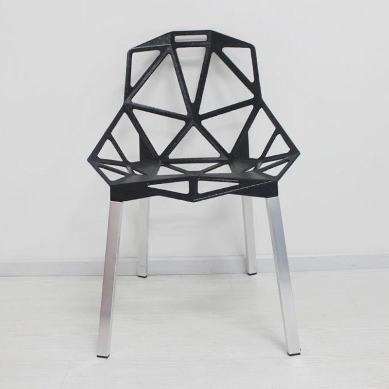 chair designer. interesting gio ponti armchair for cassina c