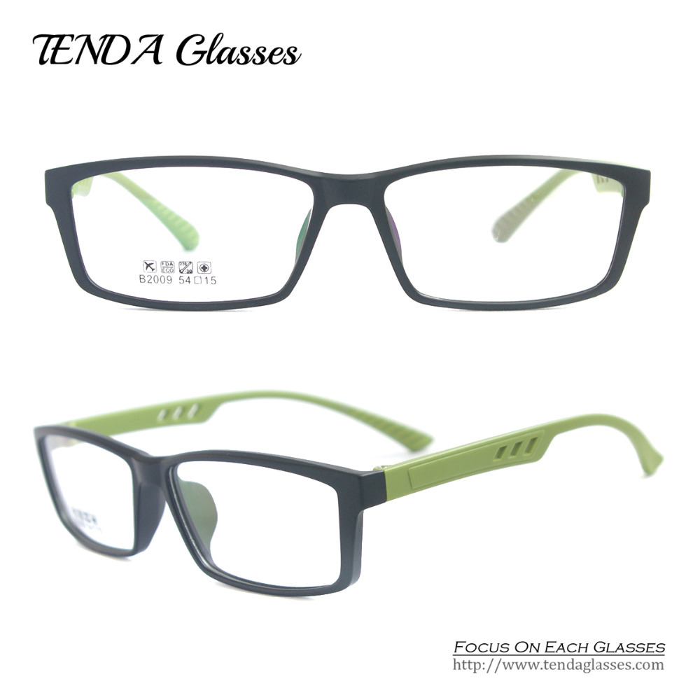 European Eyeglass Frame Manufacturers : Popular European Eyeglass Frames-Buy Cheap European ...