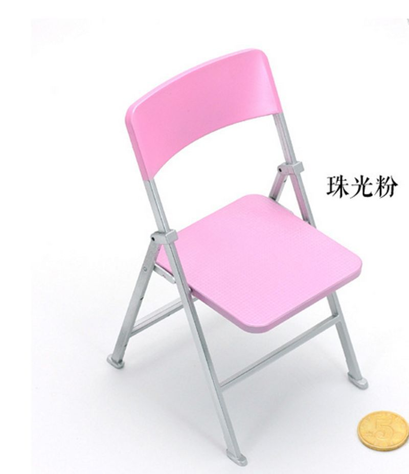 Popular Folding Chair Parts Buy Cheap Folding Chair Parts