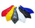 8 Colors 22mm 7 8 Motorcycle Hand Guards Protectors Motorbike Motocross Handguards ATV Dirt Bike Motorcycle