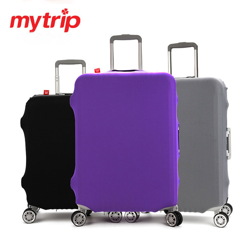 Online Get Cheap Travel Luggage -Aliexpress.com | Alibaba Group