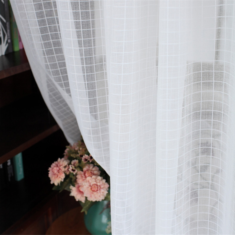 Confronta i prezzi su curtains valance   shopping online ...
