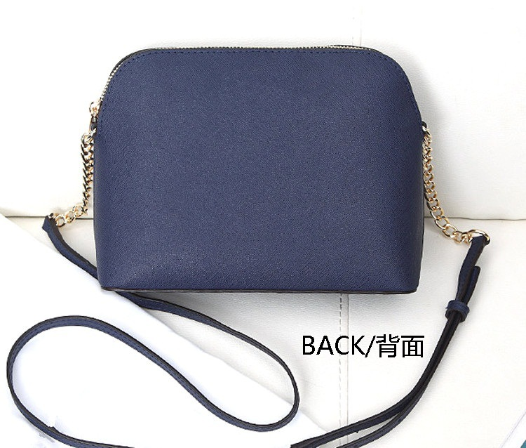 PROMOTION Hot Sell Fashion Famous Designers Brand handbags women bags PU LEATHER BAGS/shoulder tote 225M Shell bag bolsas hombro(China (Mainland))