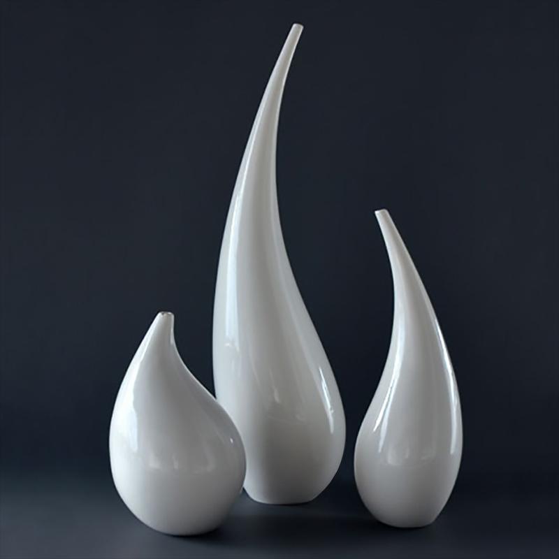chinesisches porzellan boden vase werbeaktion-shop für werbeaktion ...