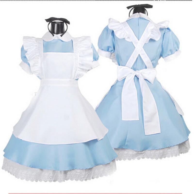 Одежда из Китая