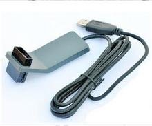 Wireless card usb male to female extension cable to the camera SD card card signal to extend the base length of 1.4 m(China (Mainland))