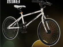 mountain bike china/bike elite/mini bmx bike/bicicleta infantil meninos/fly/bicycles for children/bicicleta bmx/mima/downhill