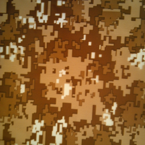 Free Shipping NO.C006,50CM width 10m digital camo camouflage hydrographic film water transfer printing film for hydro dipping(China (Mainland))