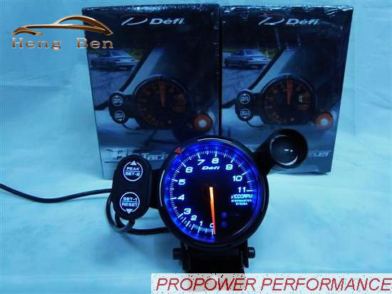 online buy wholesale defi tachometer from china defi tachometer wholesalers. Black Bedroom Furniture Sets. Home Design Ideas