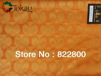 Free shipping!African sego headtie plain with good quality and different color,2PC/bag,5 bag/lot,HT0077,orange color headtie