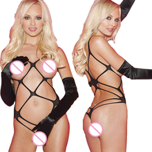 SY340 new arrival sexy lingerie hot black lenceria sexy temptation teddy lingerie women teddy erotic lingerie sexy underwear