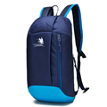 Sport Bags Free Knight Men Women Outdoors Backpack Nylon Camping Backpacks Small Hiking Bag Travel Sport