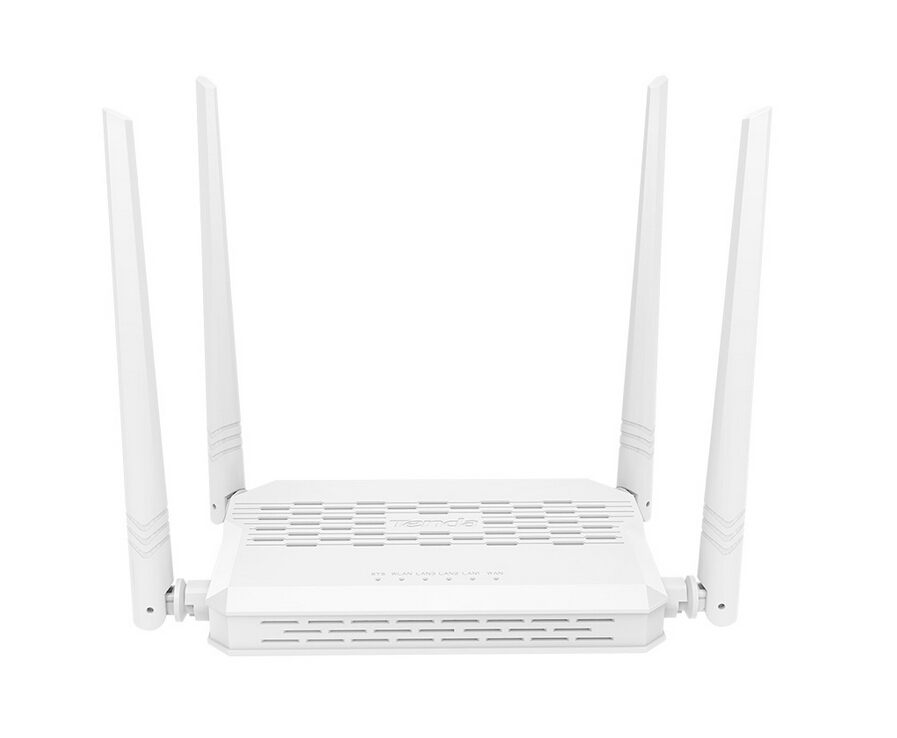 High-level wireless security Enhanced 300M Wireless Wifi Router Repeater Extender FH330 WiFi coverage is up to 450m2 11n/g/b(China (Mainland))