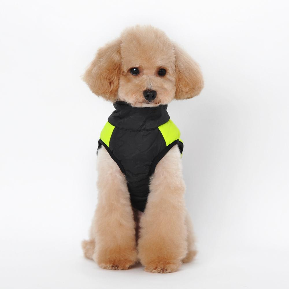 P01_Waterproof_Pet_Dog_Winter_Vest_Jacket_Clothing_Warm_Puppy_Dogs_Cats_Clothes_Coat_Parka_Dogs_Ski_Suit_for_Chihuahua_ (12)