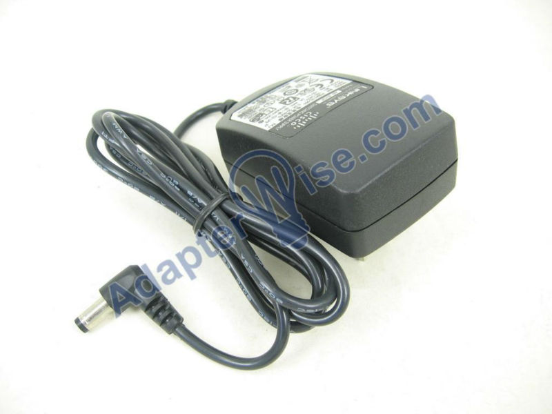 Original AC Power Adapter Charger for LINKSYS SPA942 IP Phone with 2-port Switch - 01566(China (Mainland))