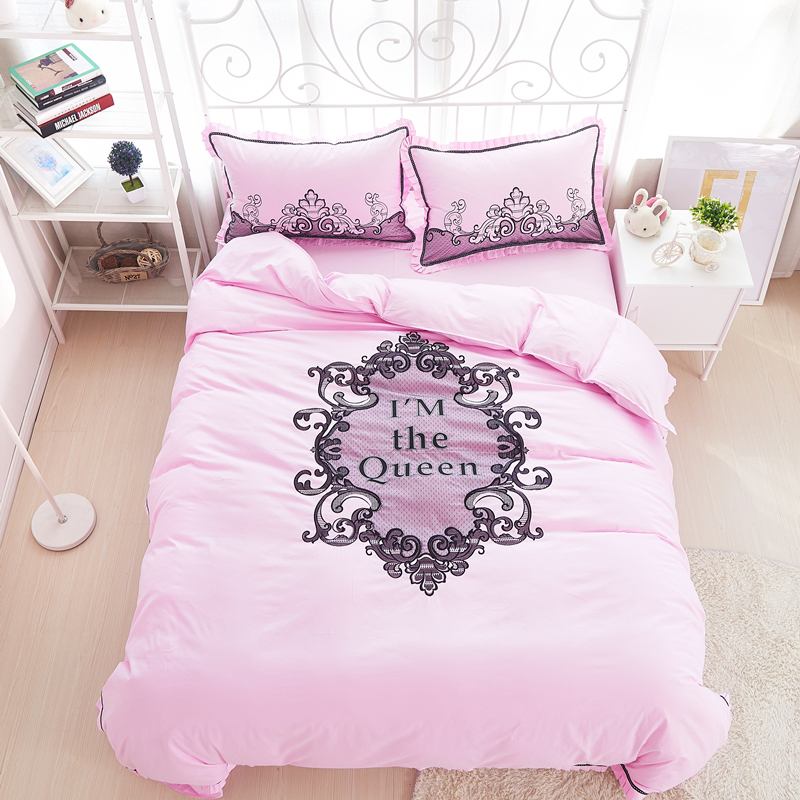 Quilt Bedding Sets Queen Thermos