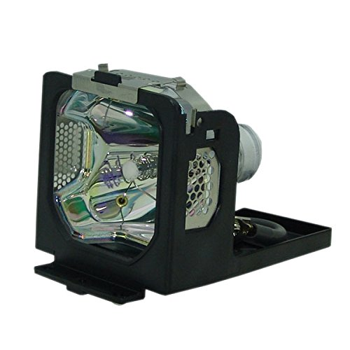 DHL free shipping Projector Lamp POA-LMP36/610-293-8210 for SANYO XP-8T/XP-9T/LV-S1/LV-X1/LC-SM4/PLC-SW20/PLC-SW20A/PLC-XW20<br><br>Aliexpress