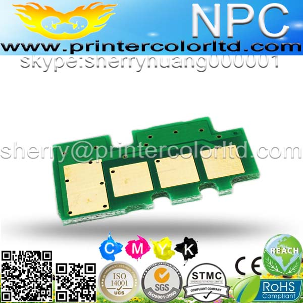 chip for Fuji-Xerox FujiXerox workcentre3025-V BI WorkCentre-3020-E P 3020 E phaser-3020 V workcenter 3020V BI WC3020V OEM