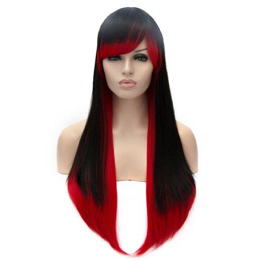 online escorts rood haar