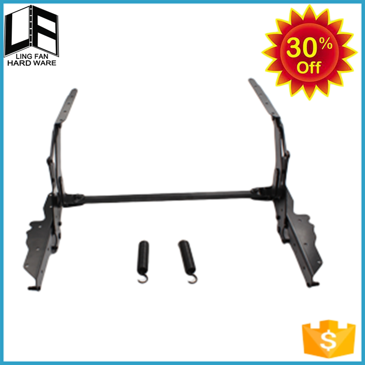 furniture hobby lobby lifting table tea table pop up mechanism,folding table parts(China (Mainland))
