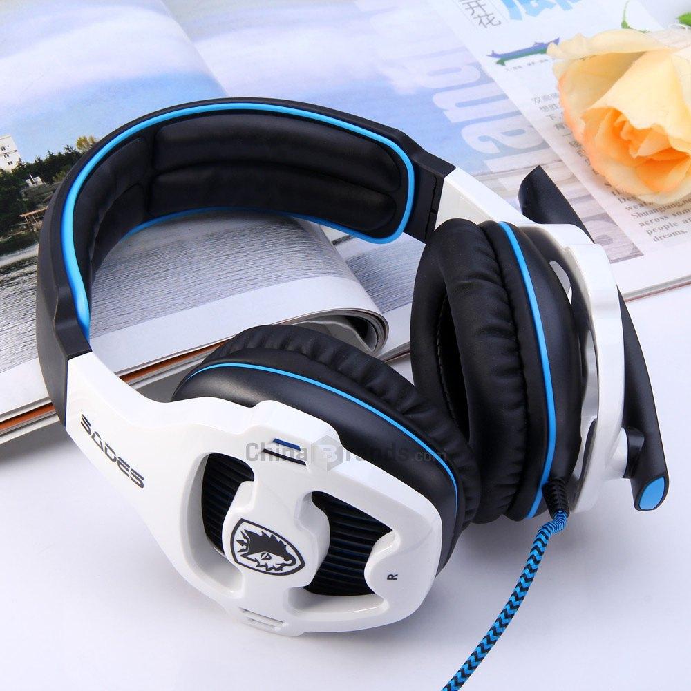 Bluetooth earphones gaming - headband earphones for sleeping bluetooth