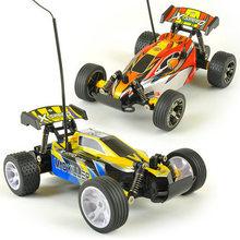 automodelismo rc nitro eletricos remote control gasoline car move High-speed drift off-road racing drift remote control tractor