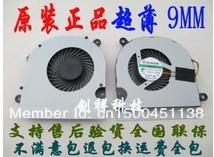 New original A45vd k45 A85C A85 A85V notebook CPU cooling fan FAN(China (Mainland))