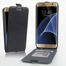 CYBORIS Samsung Galaxy J1 J120 2016 Case Leather Phone Vertical Flip Cover Bag - Cyboris Technology Co., Ltd. store