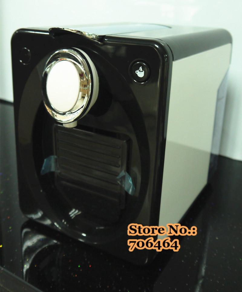 aliexpresscom  weiß halb automatische nespresso kapsel  ~ Kaffeemaschine Halbautomatisch