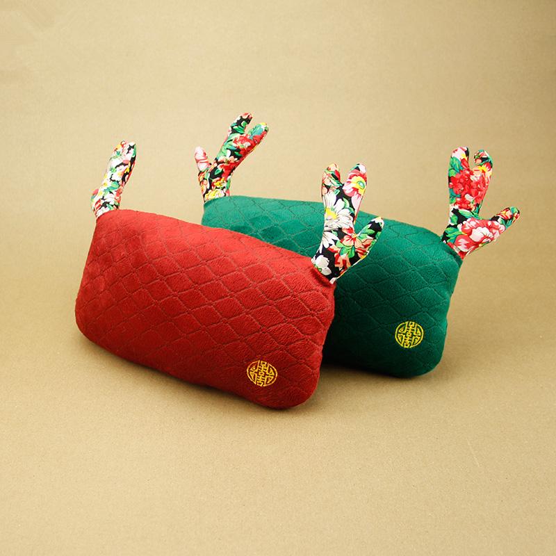 Cute Car Headrest Pillow : Chinese Headrest Promotion-Shop for Promotional Chinese Headrest on Aliexpress.com