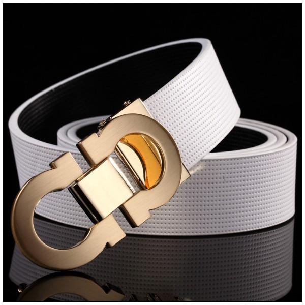 Мужской ремень Men Belt 2015 Cinto Belts for Men