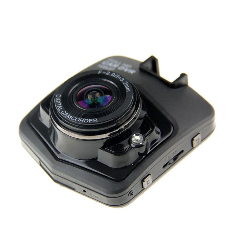 Novatek 96220 1080P Full HD Car Dvr Camera Parking Recorder Video Registrator Camcorder Carcam Night Vision G-Sensor Dashcam(China (Mainland))