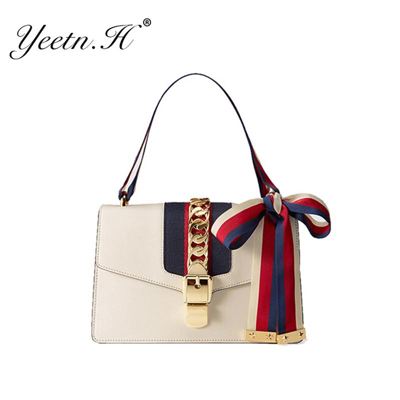 2016 New Women Genuine Leather Shoulder Bag Real COW Skin Fold Over Handbag Girl Fashion 100% Cowhide Crossbody Bags A2254(China (Mainland))