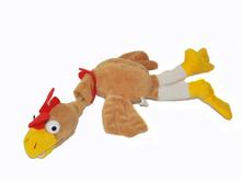 Flying Monkey Novelty Products For Gifts,Novelty Gadget Items Brinquedos Para As Criancas,Plush Slingshot Gag Kids Novelty Toys(China (Mainland))