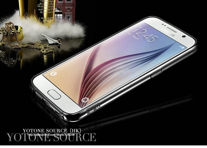 Samsung Galaxy S6 Case_12