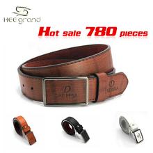 popular fashion belt