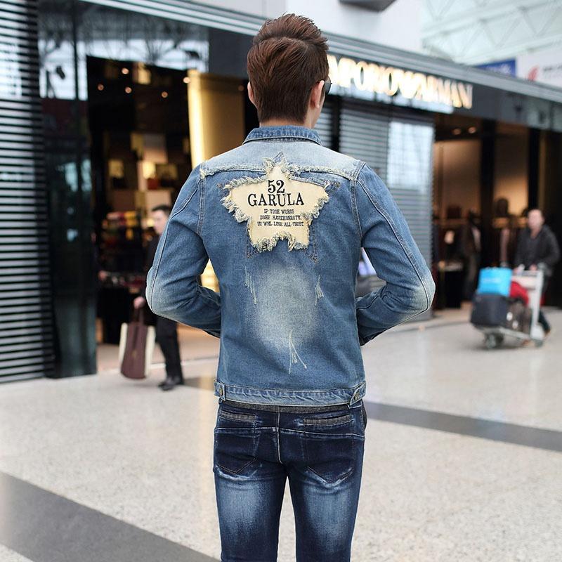 Dutch Fashion Brands Brand Design Mens Fashion