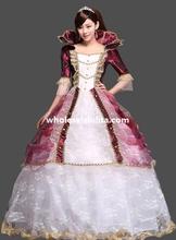 Cheap Royale Dress Theme