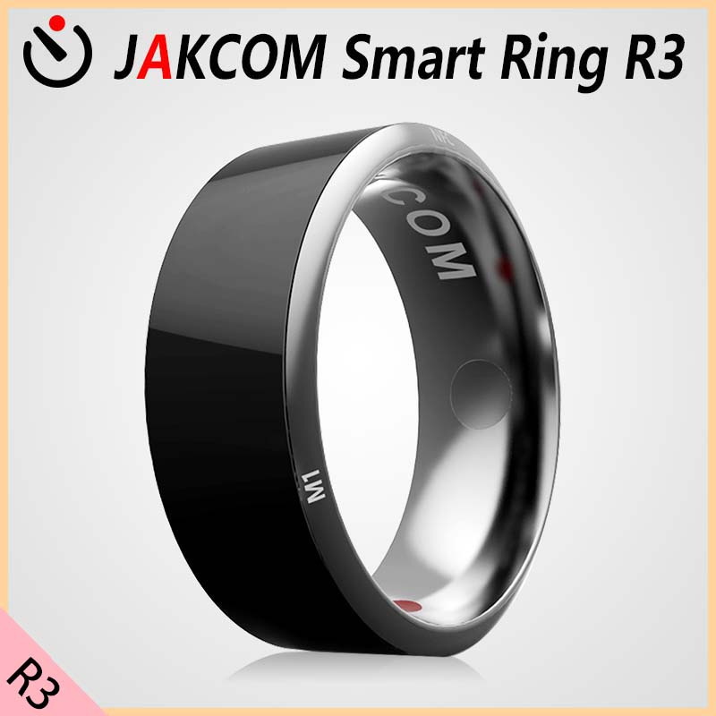 Jakcom Smart Ring R3 Hot Sale In Steam Cleaners As Machines For Polishing Car X10 Home Aspirapolvere Vapore(China (Mainland))