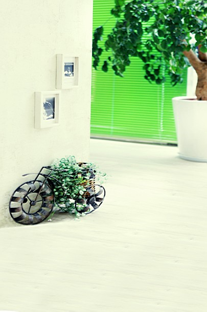 New arrival Background fundo Photo bicycles trees 600CM*300CM width backgrounds LK 2828<br><br>Aliexpress