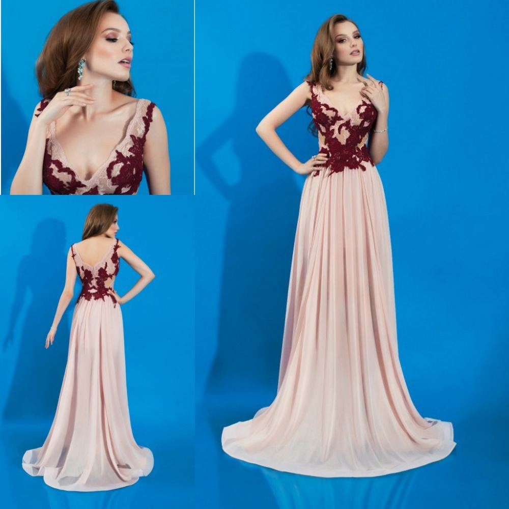 Indie Homecoming Dresses | Cocktail Dresses 2016