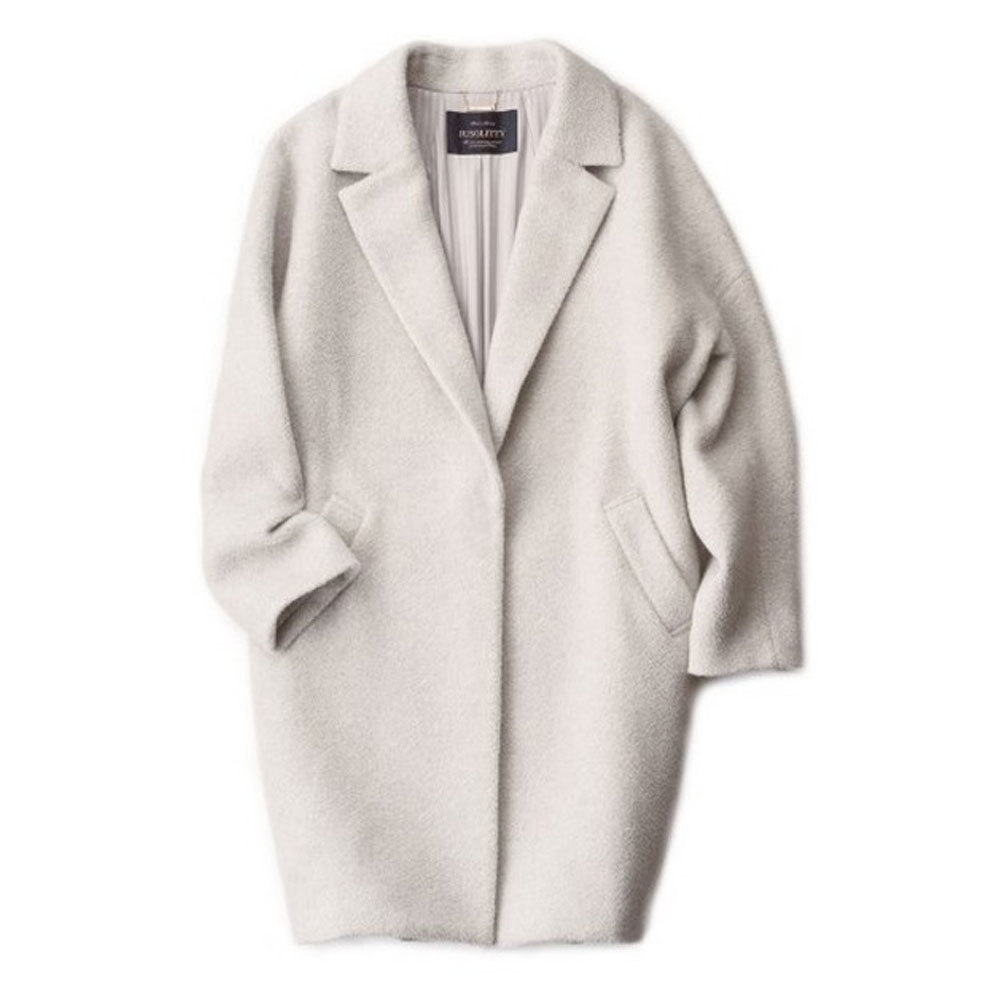 Женская одежда купить