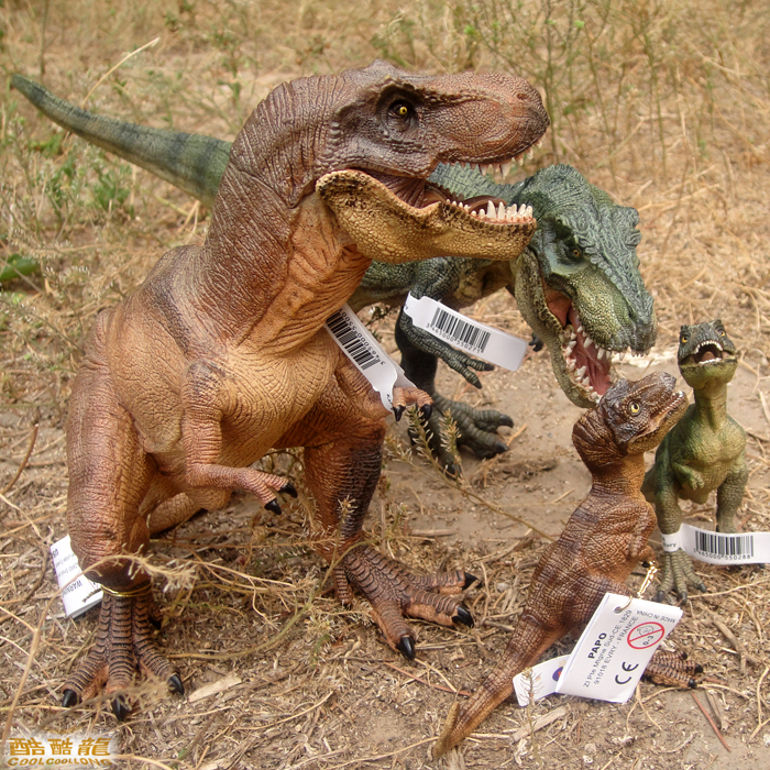 Baby toy piano picture more detailed picture about for T rex family